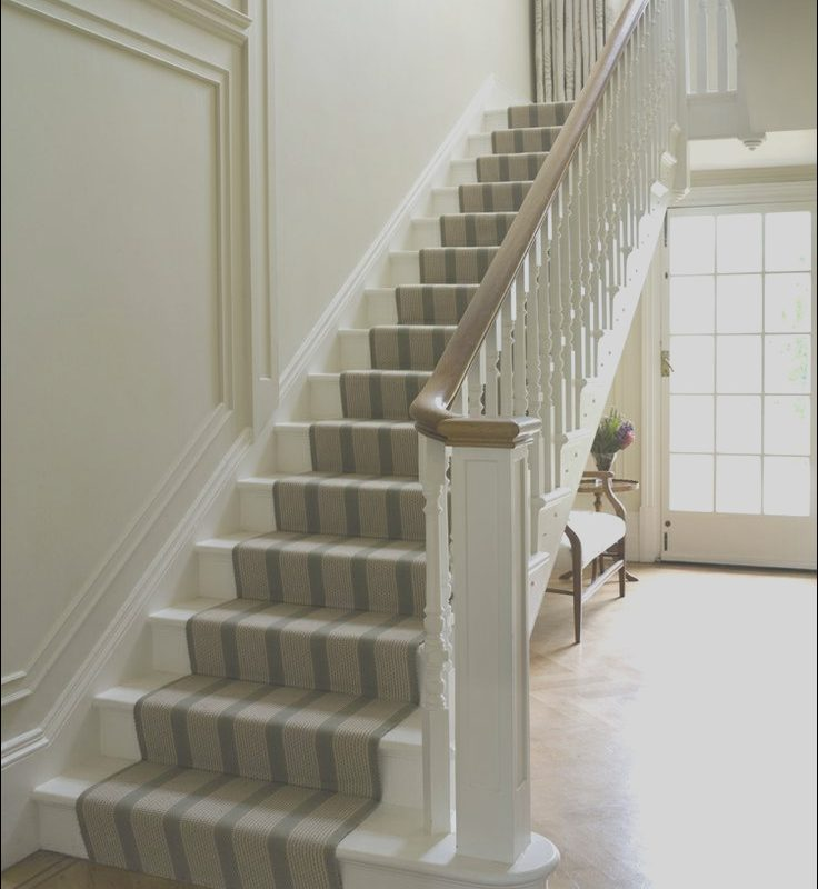 Internal Stairs Ideas Unique 20 Excellent Traditional Staircases Design Ideas