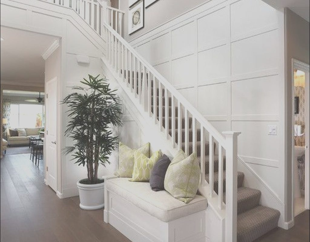 Living Room with Stairs Decor Unique 40 Wonderful Staircase Design Ideas that Inspires Living