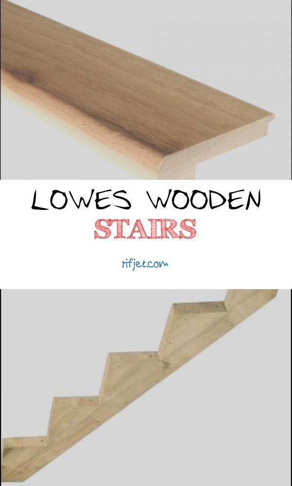 Lowes Wooden Stairs New Flexco solid Wood Stair Nose 2 75 In X 78 In Mayson