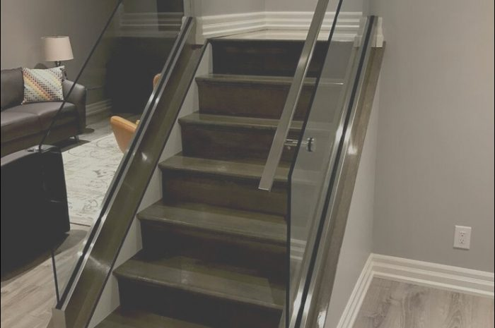 15 Quirky Modern Stairs Canada Stock