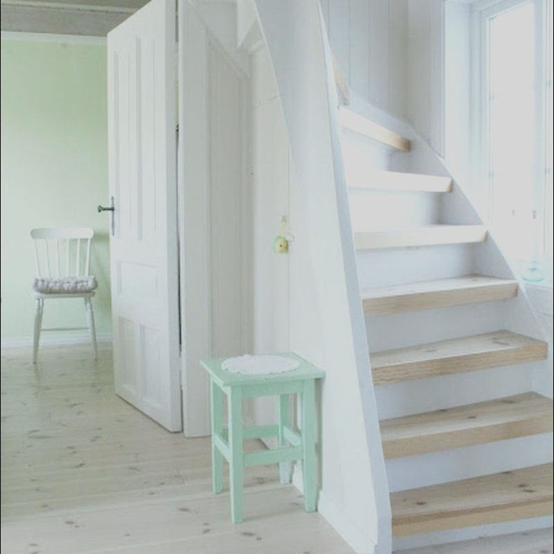 Modern Stairs for Small Spaces Inspirational 55 Unique Coastal Stairs Design Ideas for Home This Summer