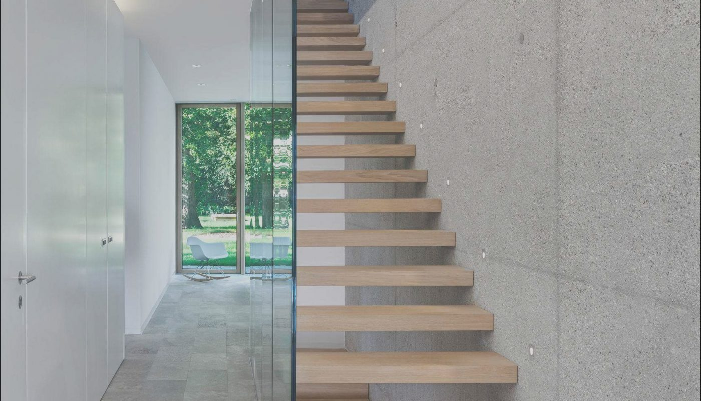 Modern Stairs Ideas Awesome 20 astonishing Modern Staircase Designs You Ll Instantly