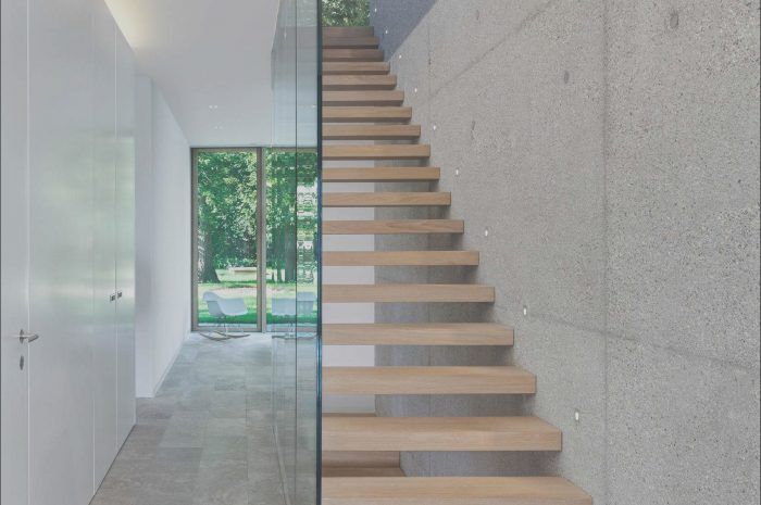 11 Ideal Modern Stairs Ideas Photography