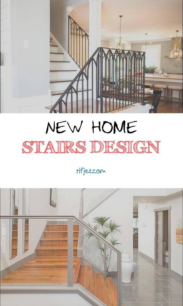 New Home Stairs Design Elegant 50 Home Stairs Design Ideas for Your New Home Lava360