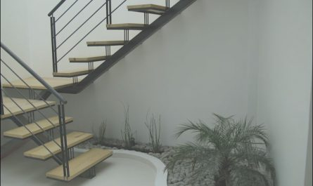 Pakistani Stairs Design Unique 10 Staircases for Small Pakistani Homes