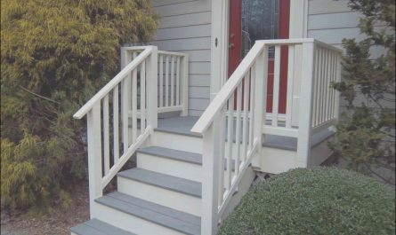 Patio Stairs Design Luxury 25 Best Outdoor Stairs Design Ideas 2020 Modern