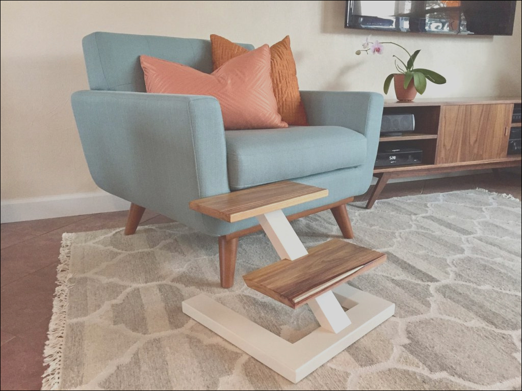 mid century modern dog beds crates bowls