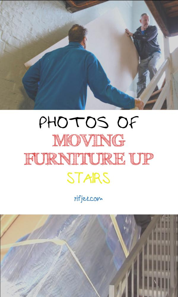 13 Gorgeous Photos Of Moving Furniture Up Stairs Photography