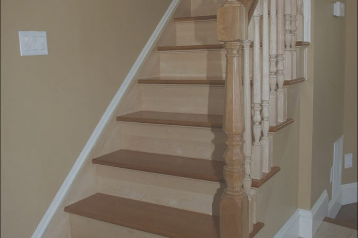 8 Limited Prefab Stairs Interior Image