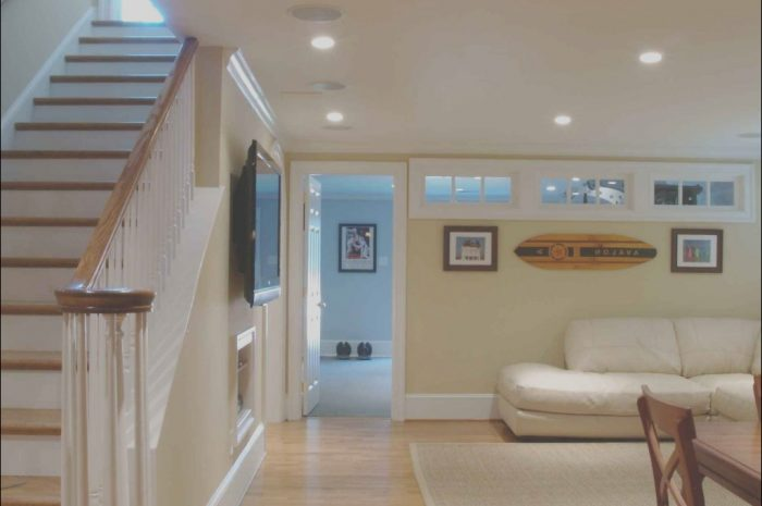 12 Regular sofa Basement Stairs Images