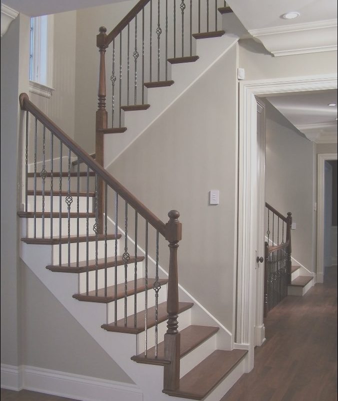 Staircase Design U Shaped Unique U Shaped Stairs Google Search
