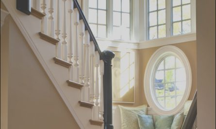 Staircase Designs Victorian Luxury 15 Elegant Victorian Staircase Designs You Ll Obsess Over