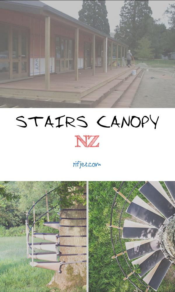 Stairs Canopy Nz Unique 12 Petite Stairs Roof Nz Stock