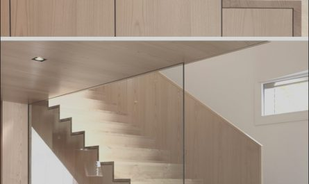 Stairs Design Details Luxury 18 Examples Stair Details to Inspire You