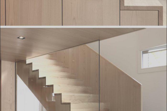 13 Complex Stairs Design Details Stock