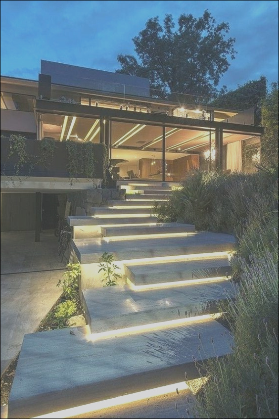 front entrance designs creative of entrance stairs design modern stair design to highlight front entrance front entrance garden design ideas