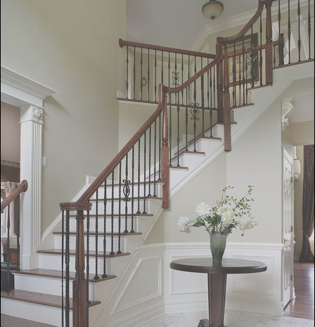 15 Terrific Stairs Design Entrance Gallery