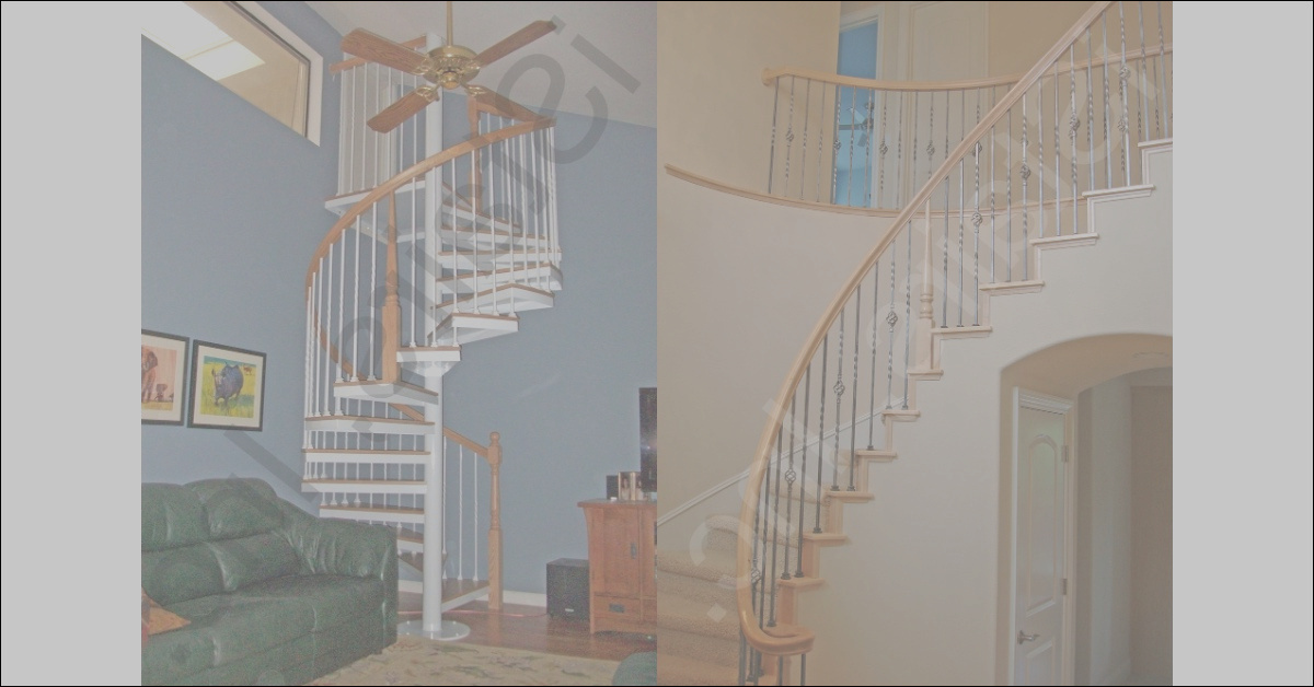 13 fresh staircase design height images