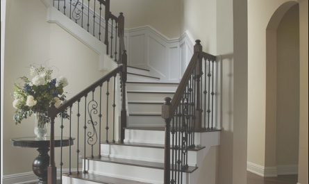 Stairs Design House Elegant Staircase Design S for Your New or Renovating Home