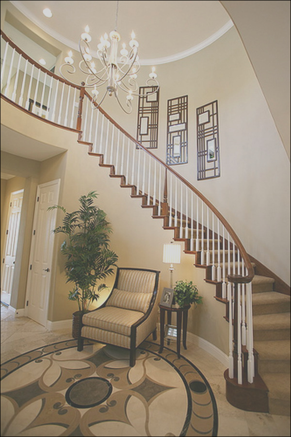 home stairs designs
