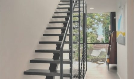 Stairs Design Metal Lovely Metal Stairs – Advantages Disadvantages Styles and Designs