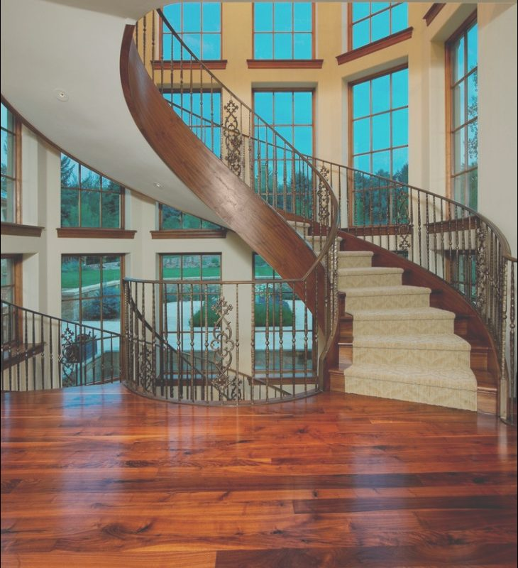 Stairs Design Trends Elegant 17 Curved Staircase Designs Ideas
