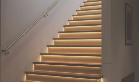 Stairs Design with Lights Beautiful 35 Amazing Staircase Lighting Design Ideas and