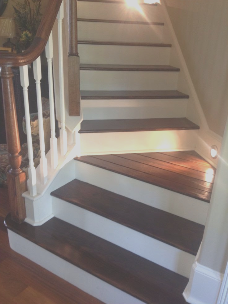 stair lighting smart ideas step lights tips and creative designs