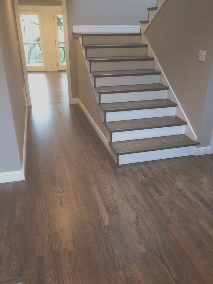 stairs small space