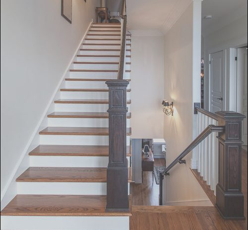 13 Local Stairs Flooring Ideas Gallery