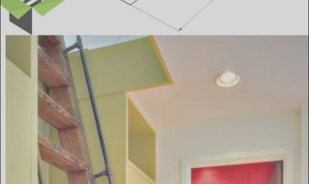 Stairs for Garage attic Awesome 37 the Most Creative attic Stairs Ideas for Modern Urban