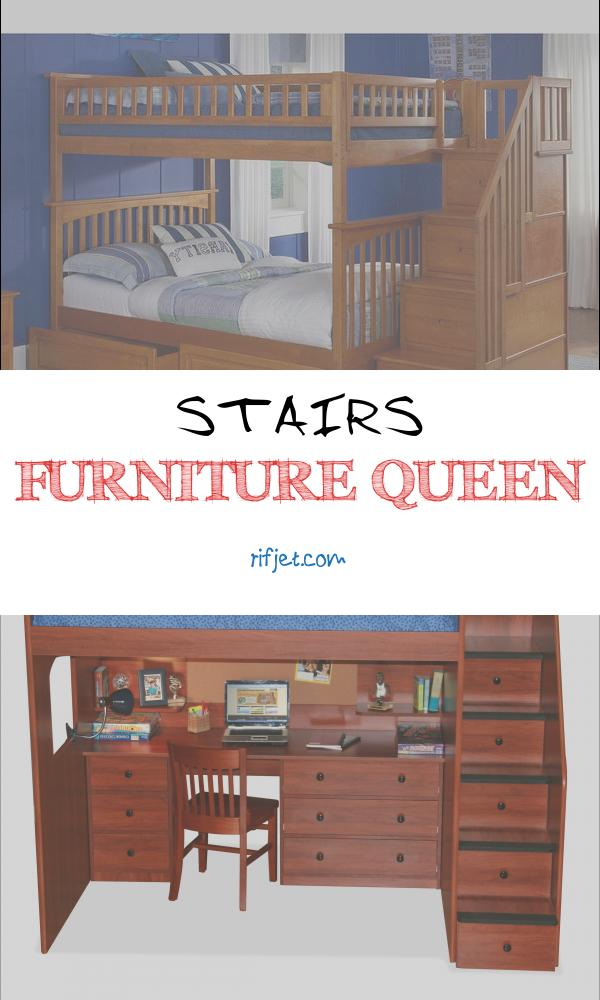 Stairs Furniture Queen Best Of 12 Wondeful Stairs Sets Queen Image Stairs Architecture