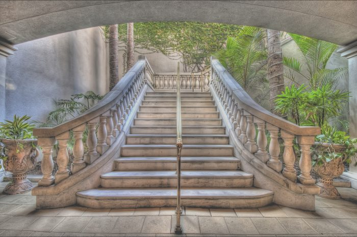 11 Fancy Stairs Hd Design Gallery