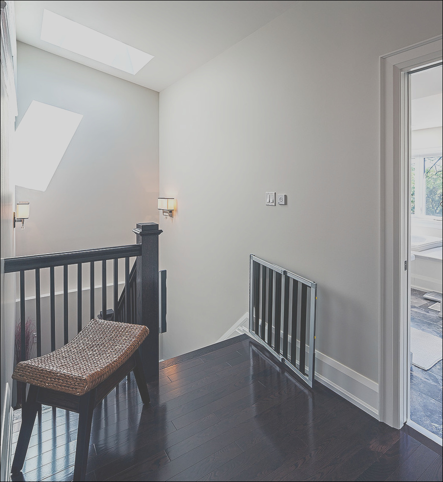 2014 winner best renovation in canada over 500k olympic reno traditional staircase phvw vp