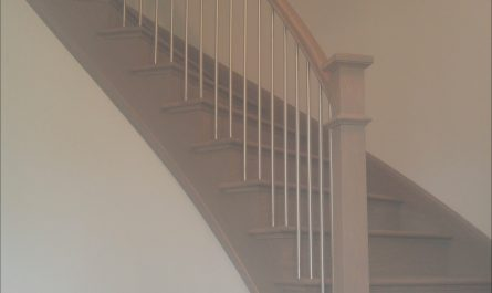 Stairs Ideas Canada Best Of Curved Staircase Packages Designed for Curved Stairs