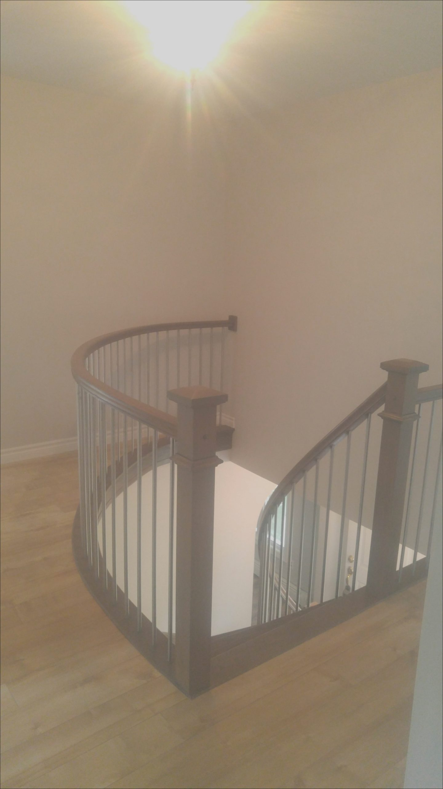 curved staircase packages designed curved stairs