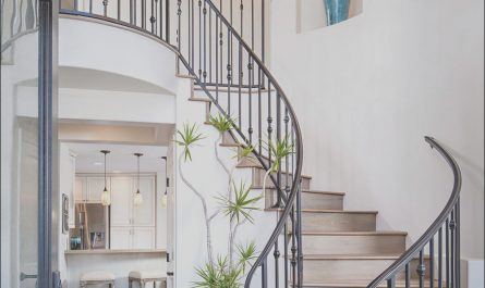 Stairs Ideas Design Awesome 15 Incredible Mediterranean Staircase Designs that Will