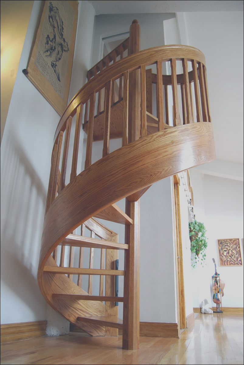 space saving stairs ideas that help