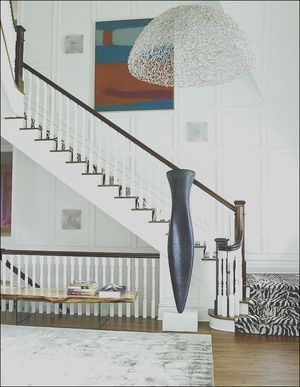 25 awesome staircases ideas to inspired