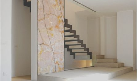 Stairs Ideas Japan Lovely Japanese Staircase Ideas