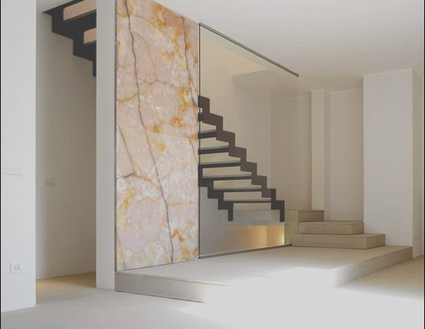 11 Complete Stairs Ideas Japan Gallery