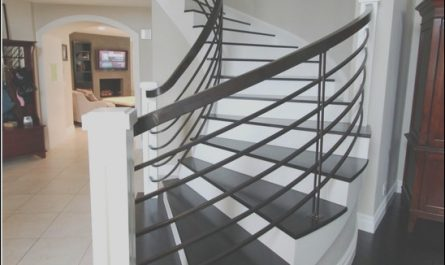 Stairs Interior Design for House Unique New Home Designs Latest Modern Homes Interior Stairs