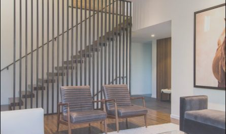 Stairs Partition Ideas Elegant Staircase Partition Ideas Remodel and Decor