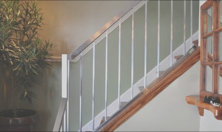 Stairs Railing Design In Steel Lovely Stainless Steel Railing Design for Stairs Uk