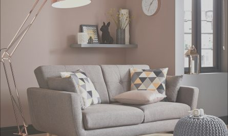 Stairs to Couch Fresh Zara Two Seater sofa