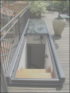 10 appealing roof hatch with stairs photos