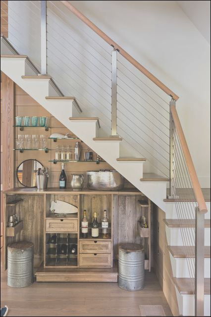 12 amazing under stairs planning and decorating ideas stsetivw vs