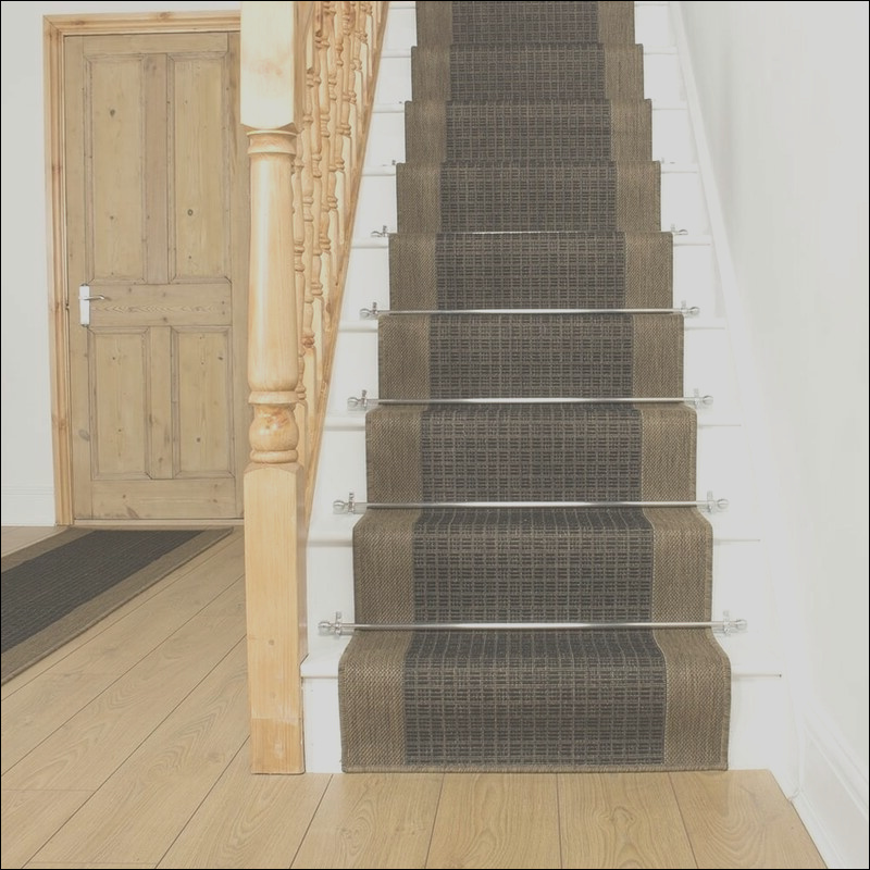 rosalind wheeler almerton flatweave brown stair runner rngu1348