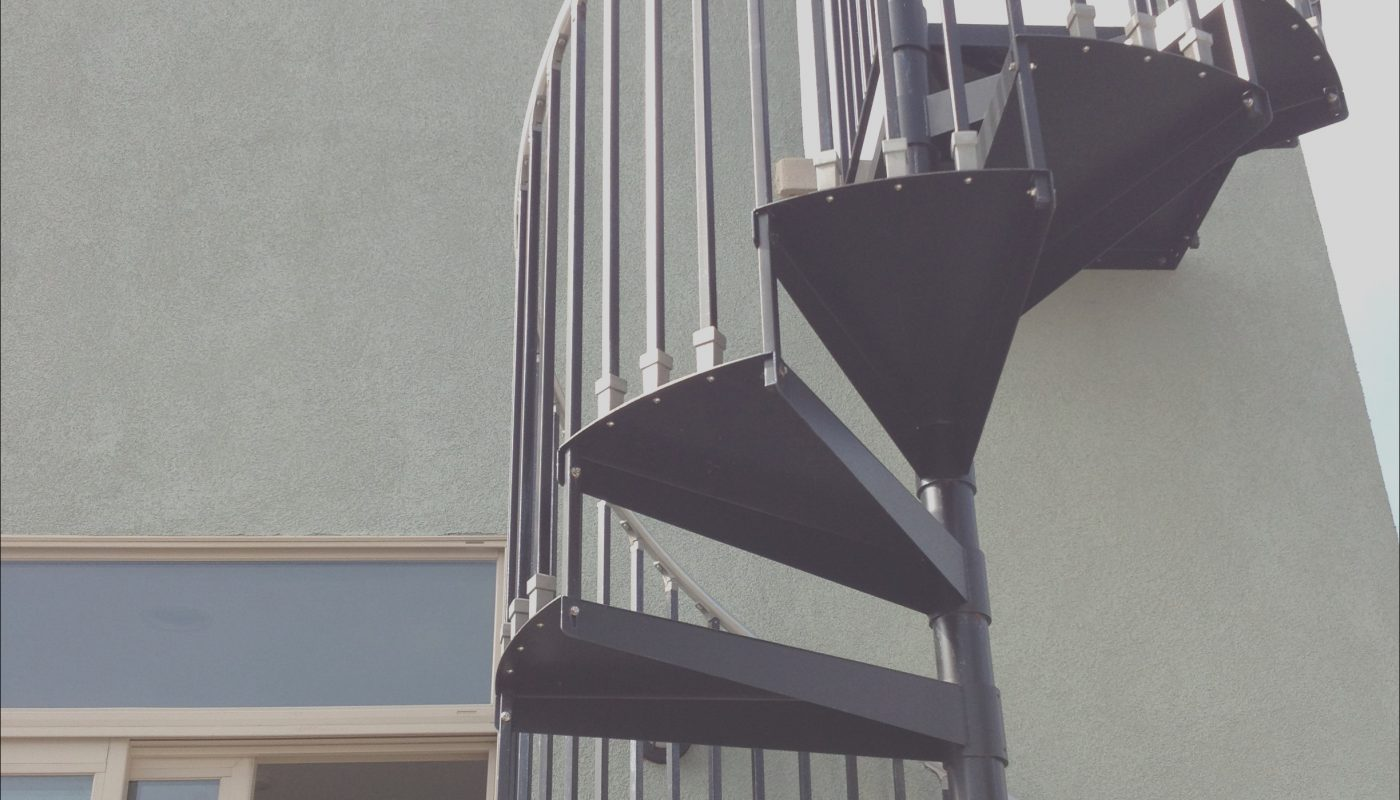 Stairs with Roof Inspirational Rooftop Access Stairs & Roof Access Stairs