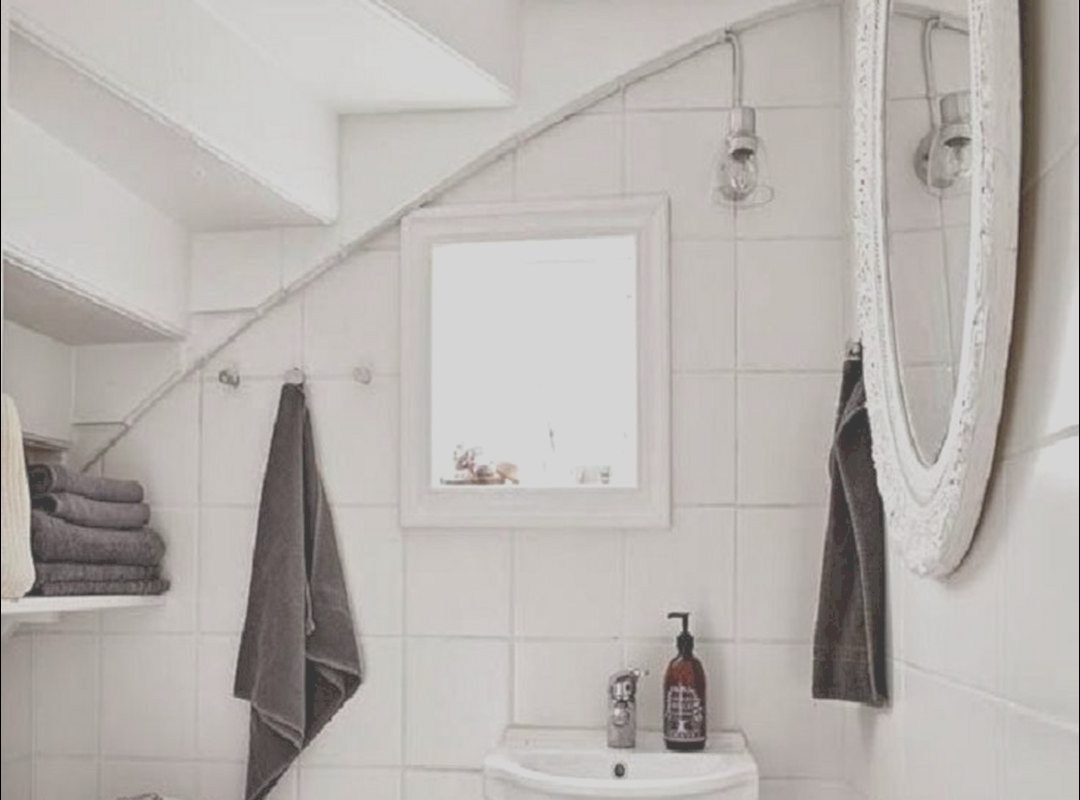 Under Stairs Bathroom Decorating Ideas Beautiful 25 Marvelous Bathroom Under the Stairs for Unique Design